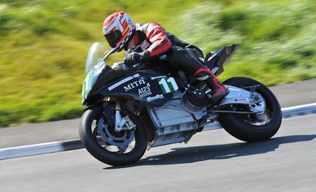isle-of-man MIT bike